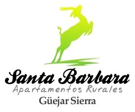 Apartamentos Santa Bárbara se adhiere a la plataforma