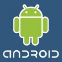 Descarga Android ASN