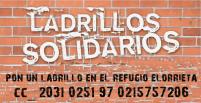 ladrillos-solidarios