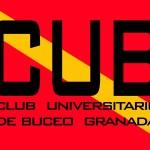El Club Universitario de Buceo Granada se adhiere a la plataforma